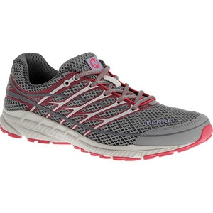 Merrell Mix Master Move Glide 2 Running Shoe - Women's
