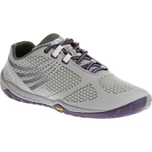Merrell Pace Glove 3 Trail Running Shoe - Women's