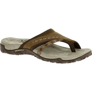Merrell Terran Post Sandal - Women's