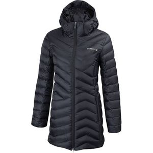 Merrell Winterlust Down Parka - Women's