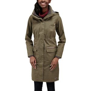 Merrell Windswept Jacket - Women's