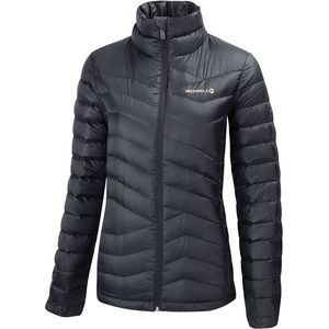 Merrell Frostwork Down Jacket - Women's