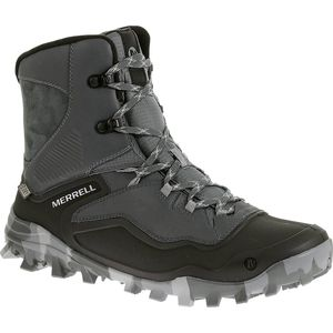 Merrell Fraxion Shell 8 Boot - Men's