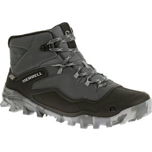 Merrell Fraxion Shell 6 Boot - Men's