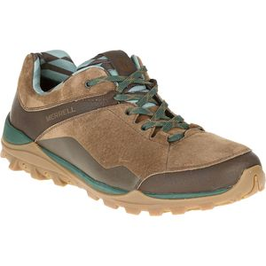 Merrell Fraxion Hiking Shoe - Men's