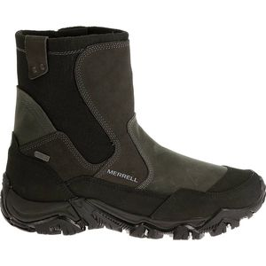 Merrell Polarand Rove Zip Waterproof Boot - Men's Reviews