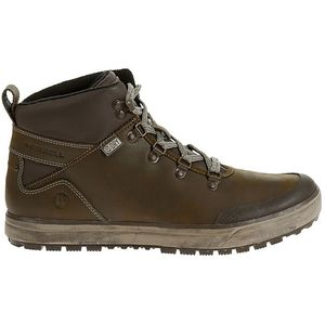 Merrell Turku Trek Waterproof Shoe - Men's