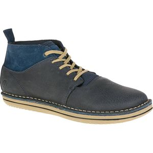 Merrell Bask Sol Mid Shoe - Men's