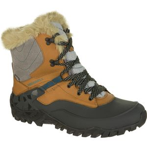 Merrell Fluorecein Shell 8 Boot - Women's