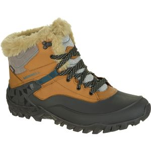 Merrell Fluorecein Shell 6 Boot - Women's