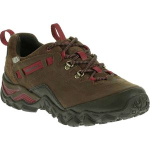 Merrell Chameleon Shift Traveler Waterproof Hiking Shoe - Women's