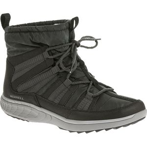 Merrell Pechora Pull-On Boot - Women's