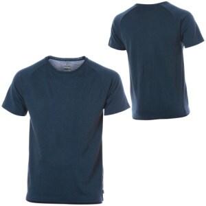 Merrell Merino T-Shirt
