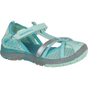 Merrell Hydro Monarch Water Shoe - Little Girls'