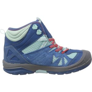 Merrell Capra Mid Waterproof Boot - Girls'