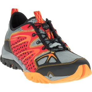 Merrell Capra Rapid Water Shoe - Men's