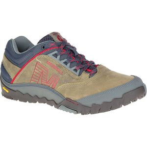 Merrell Annex Hiking Shoe - Men's