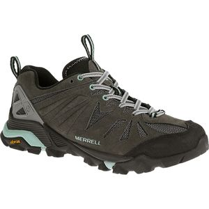 Merrell Capra Hiking Shoe - Women's