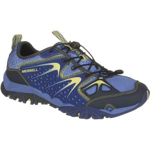 Merrell Capra Rapid Water Shoe - Women's