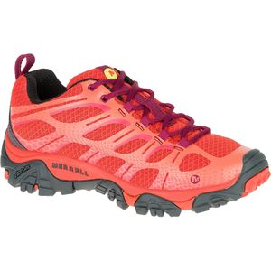 Merrell Moab Edge Hiking Shoe - Women's