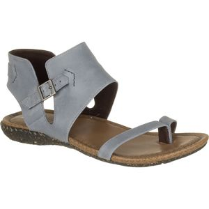 Merrell Whisper Post Sandal - Women's