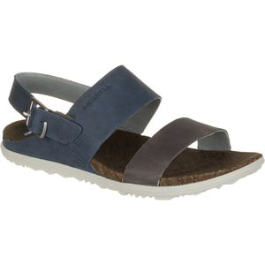 Merrell Around Town Backstrap Sandal - Women's