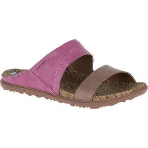 Merrell Around Town Slide Sandal - Women's