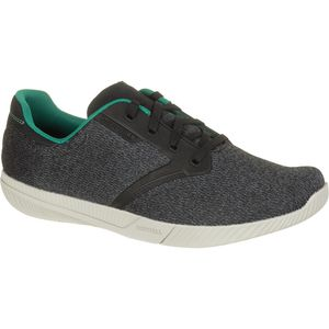Merrell Roust Revel Shoe - Men's