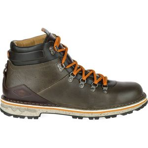 Merrell Sugarbush Waterproof Boot - Men's Reviews