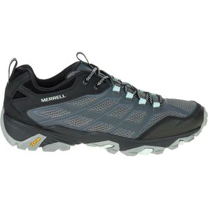 Merrell Moab FST Hiking Shoe - Women's