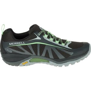 Merrell Siren Edge Waterproof Hiking Shoe - Women's