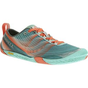 Merrell Vapor Glove 2 Trail Running Shoe - Women's