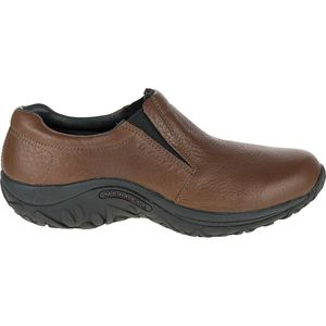 Merrell Jungle Moc Leather Shoe - Men's