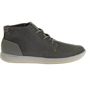 Merrell Freewheel Chukka Boot - Men's