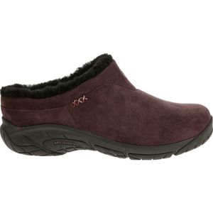 Merrell Encore Ice Shoe - Women's