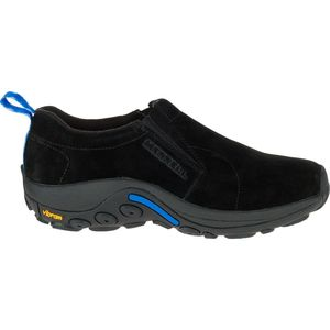 Merrell Jungle Moc Ice+ Shoe - Men's