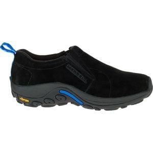 Merrell Jungle Moc Arctic Grip Shoe - Men's
