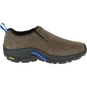 Merrell Jungle Moc Arctic Grip Shoe - Women's