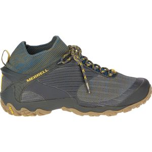 MerrellChameleon 7 Knit Mid Hiking Boot - Men's