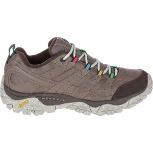 Merrell Moab 2 Earth Day Hiking Shoe - Women's