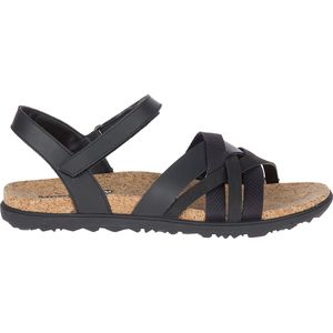 Merrell Around Town Arin Backstrap Sandal - Women's