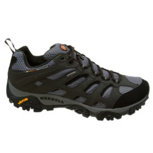Merrell Moab Gore-Tex Hiking Shoe - Men's