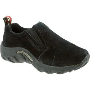 Merrell Jungle Moc Shoe - Little Boys