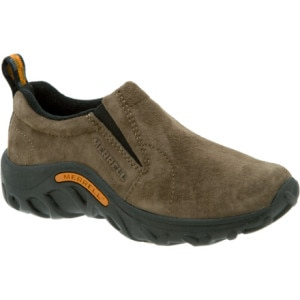Merrell Jungle Moc Shoe - Little Boys'