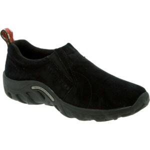 Merrell Jungle Moc Shoe - Boys