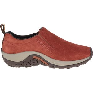 Merrell Jungle Moc Shoe - Women's