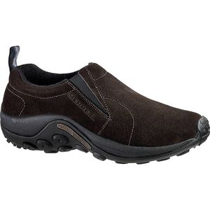 Merrell Jungle Moc Shoe - Men's