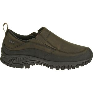 Merrell Shiver Moc 2 Waterproof Shoe - Men's