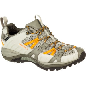 Merrell Women's Moab Waterproof Hiking Shoes | Sportsman's Warehouse