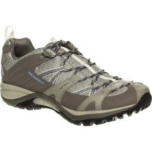 Merrell Siren Sport 2 Hiking Shoe - Women's